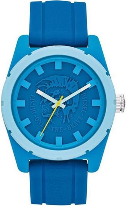 DZ1592 - zegarek męski - duże 3