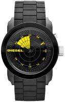 Zegarek męski Diesel analog DZ1605 - duże 1