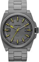 zegarek Diesel DZ1615