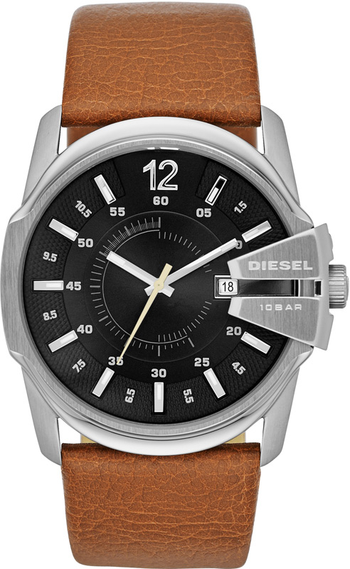 Zegarek Diesel DZ1617 - duże 1