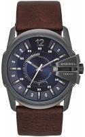 zegarek Diesel DZ1618
