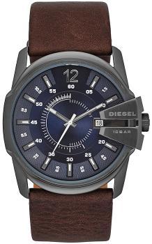 zegarek MASTER CHIEF Diesel DZ1618