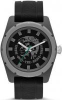 zegarek Diesel DZ1624
