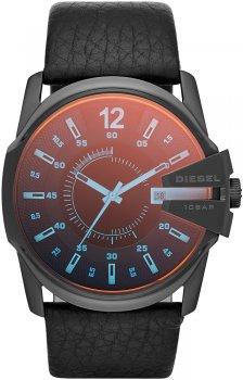 zegarek MASTER CHIEF Diesel DZ1657
