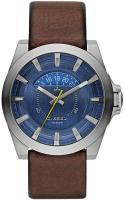 zegarek Diesel DZ1661
