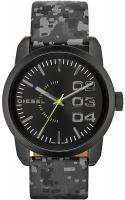 zegarek Diesel DZ1664