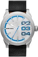 zegarek Diesel DZ1676