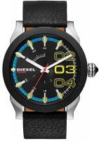 zegarek Diesel DZ1677