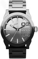 zegarek Diesel DZ1679