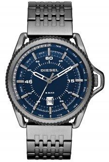 zegarek ROLLCAGE Diesel DZ1753
