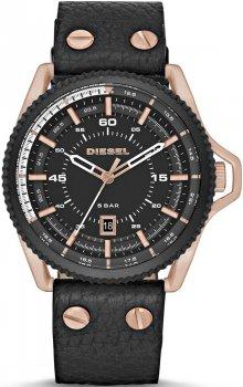 zegarek  Diesel DZ1754