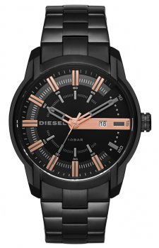 zegarek ARMBAR Diesel DZ1767