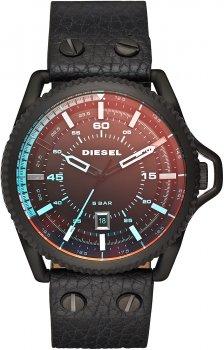 zegarek ROLLCAGE Diesel DZ1793