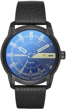 zegarek  Diesel DZ1794