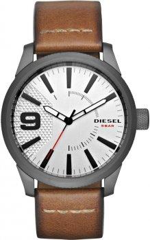 zegarek  Diesel DZ1803