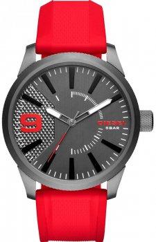 zegarek  Diesel DZ1806