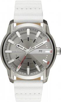 zegarek  Diesel DZ1811
