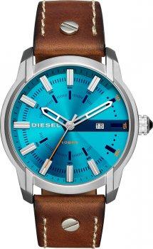 zegarek  Diesel DZ1815