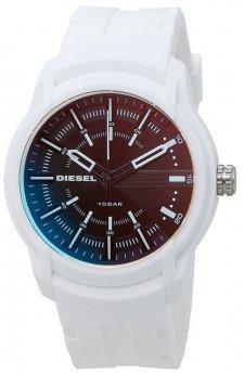 zegarek  Diesel DZ1818