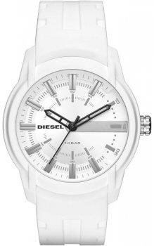 zegarek  Diesel DZ1829