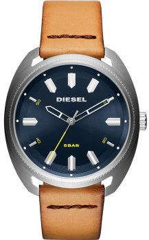 zegarek  Diesel DZ1834