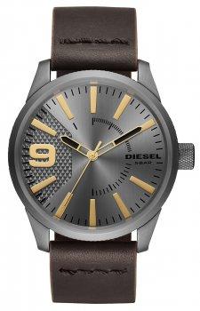 zegarek  Diesel DZ1843
