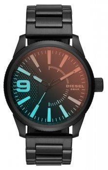 zegarek  Diesel DZ1844
