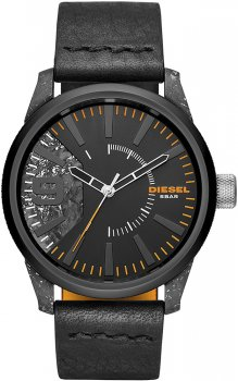zegarek  Diesel DZ1845