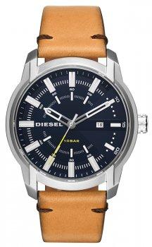 zegarek  Diesel DZ1847