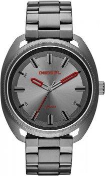 zegarek  Diesel DZ1855