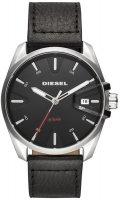 Zegarek męski Diesel ms9 chrono DZ1862 - duże 1