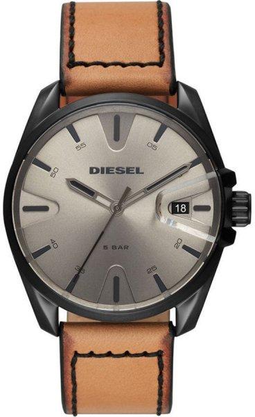Diesel DZ1863 MS9 Chrono MS9