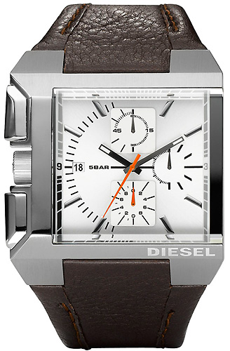 Diesel DZ4174 Analog