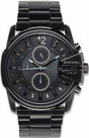 zegarek  Diesel DZ4180