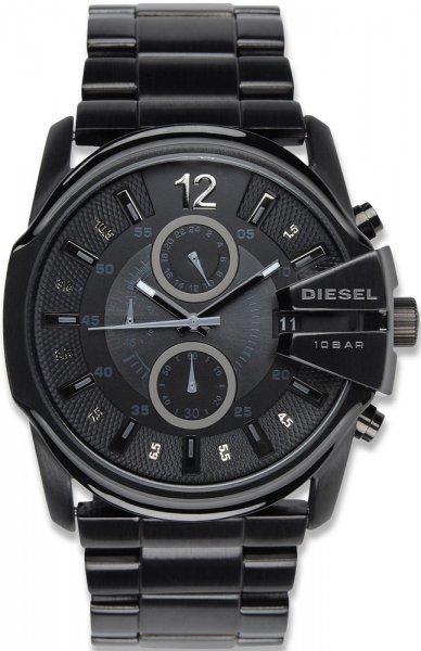 Zegarek Diesel DZ4180 - duże 1