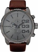 zegarek  Diesel DZ4210