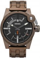 zegarek  Diesel DZ4236