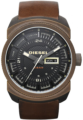 Diesel DZ4239 Analog