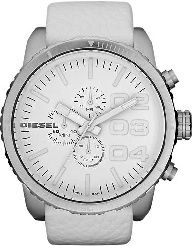 Diesel DZ4240 Analog