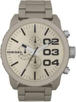 zegarek  Diesel DZ4252