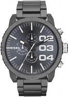 zegarek  Diesel DZ4269