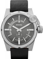 zegarek  Diesel DZ4271