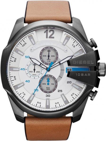 Zegarek Diesel DZ4280 - duże 1