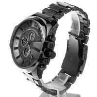 Zegarek męski Diesel chief DZ4282 - duże 3