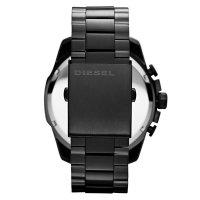 Zegarek męski Diesel chief DZ4283 - duże 2