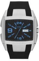 Zegarek męski Diesel analog DZ4287 - duże 1
