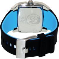Zegarek męski Diesel analog DZ4287 - duże 2
