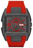 Zegarek męski Diesel analog DZ4288 - duże 1