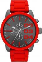 Zegarek męski Diesel analog DZ4289 - duże 1