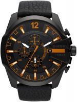 zegarek Diesel DZ4291